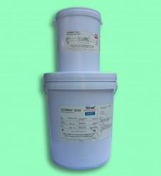 Ecomax-8220-Component-A-B