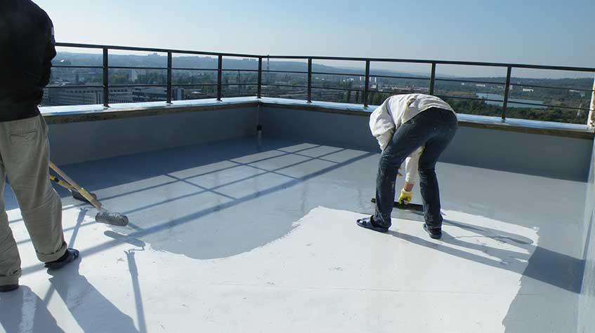 impermeabilizaciones-cubiertas-tejados